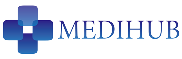 Medihub | Clinical Nutrition Products